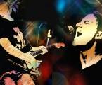 Coda-Rock-And-Pop-Feb16-640x360