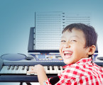 Music Lessons & Tuition
