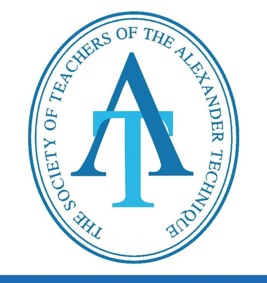 society-of-alexander-technique-teachers-logo