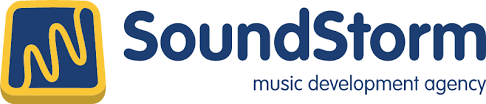 soundstorm