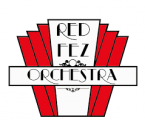 The Red Fez Orchestra Fundraising Concert
