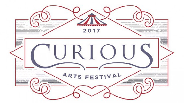 CURIOUS ARTS FESTIVAL AND CODA MUSIC TRUST ANNOUNCE PARTNERSHIP