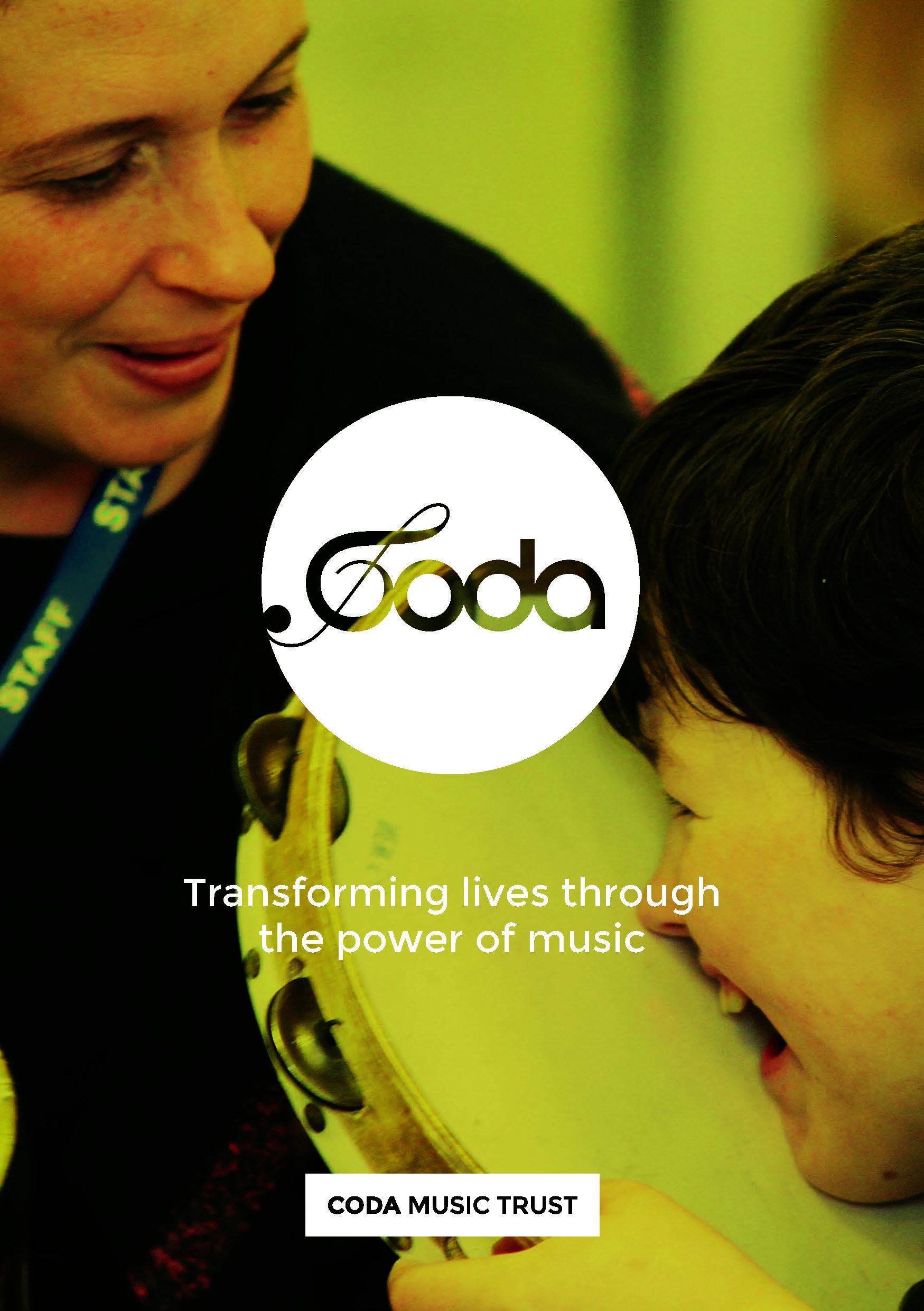 Coda-Fundraising-ISSUU_Page_01