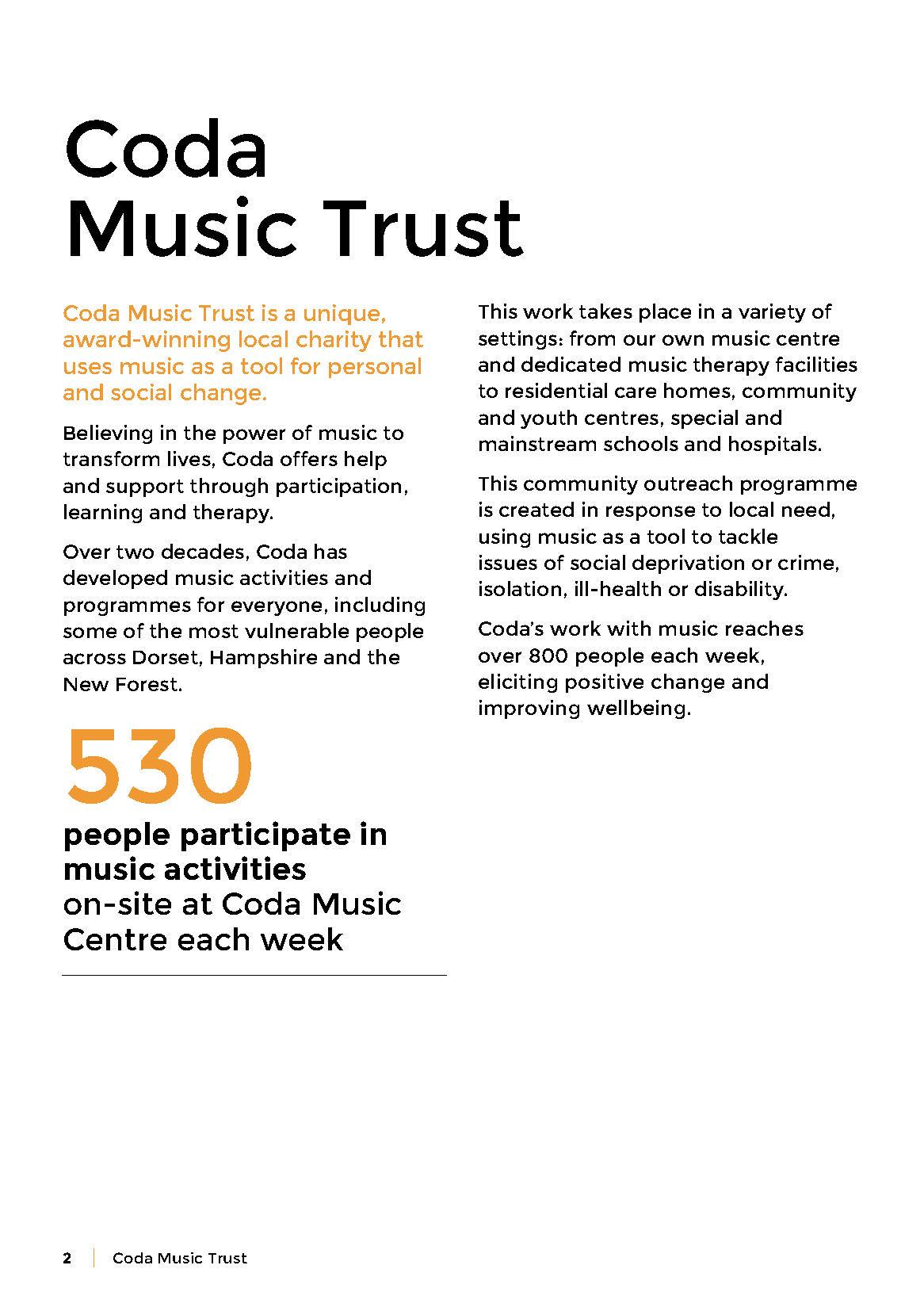 Coda-Fundraising-ISSUU_Page_02