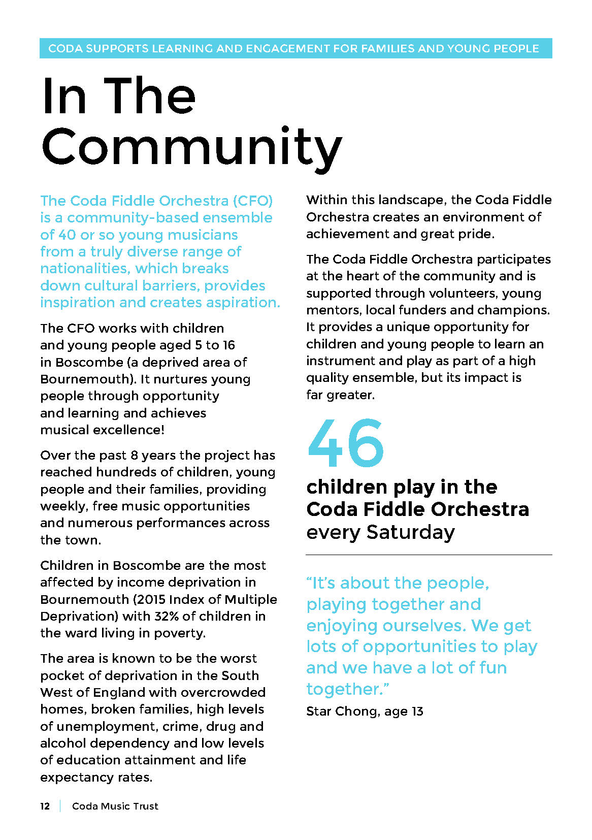 Coda-Fundraising-ISSUU_Page_12