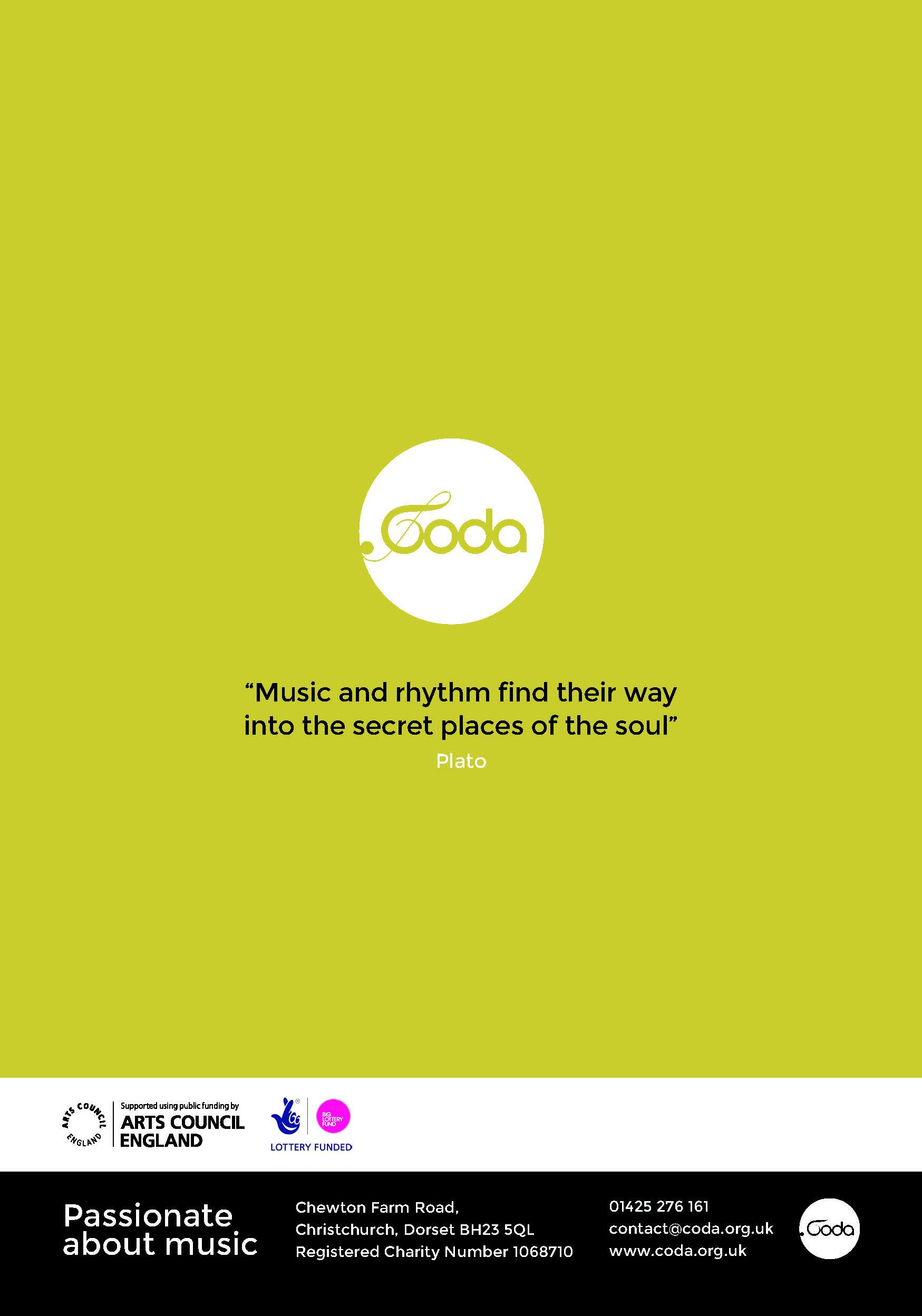 Coda-Fundraising-ISSUU_Page_20