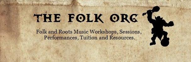 Folk Orc Folk Day