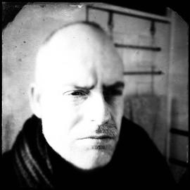 Adam Lamprell
