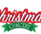 Coda Christmas Concert