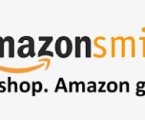 SUPPORT CODA USING AMAZON SMILE