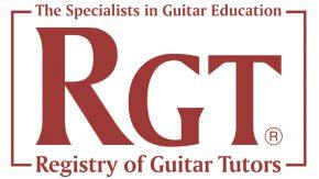 RGT EXAMINATIONS