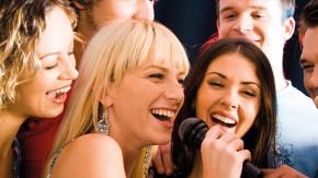 Coda Vocal Collective