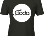 BUY A T-SHIRT TO SUPPORT THE CODA IMPROVED ACCESS APPEAL!