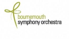Coda/BSO Family Orchestra