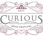 CURIOUS ARTS FESTIVAL AND CODA MUSIC TRUST ANNOUNCE PARTNERSHIP