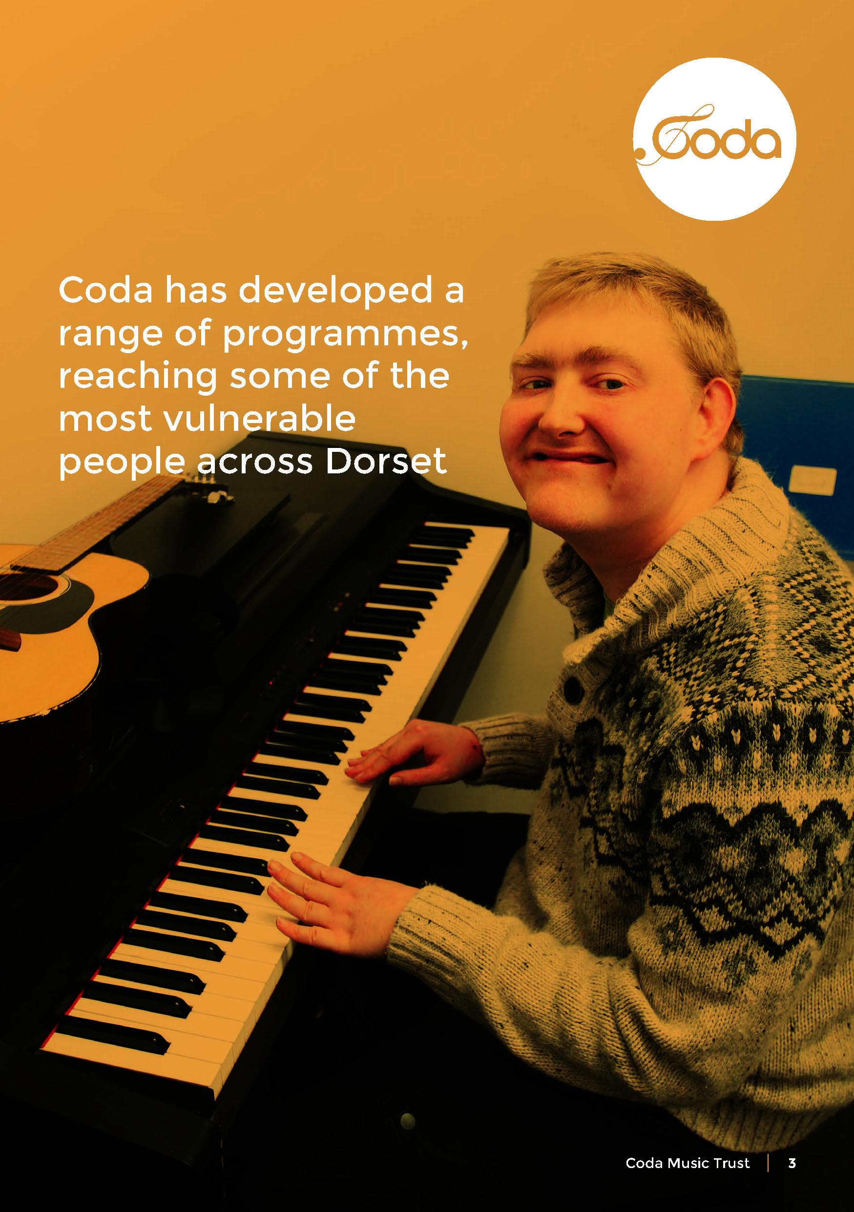 Coda-Fundraising-ISSUU_Page_03