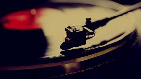Music Quiz at The Amberwood Inn