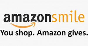 SUPPORT CODA USING AMAZON SMILE