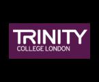 Trinity Examinations