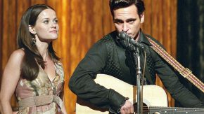 Walk The Line at Forest Arts Centre