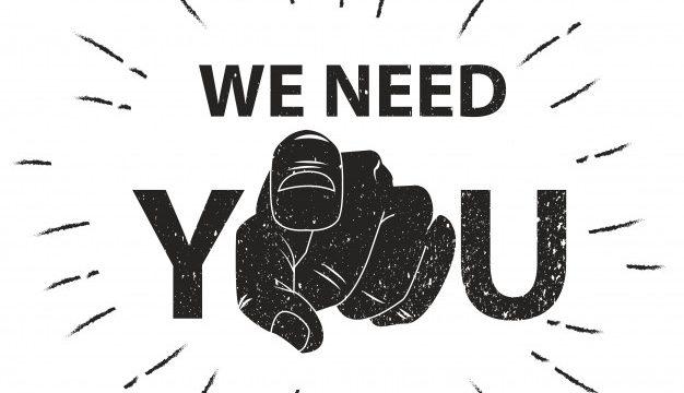 Coda Music Trust needs your HELP!