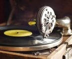 Introducing Gramophone Time from Coda Music Trust